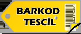 Barkod Tescil , 444 22 41 , Sistem Patent , Barkod Alma , Sistem Patent,Barkod Tescili , Barkod belgesi